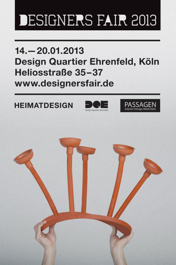 tl_files/teilmoebliert/bilder/_blog/2013/Designers Fair 2013.jpg